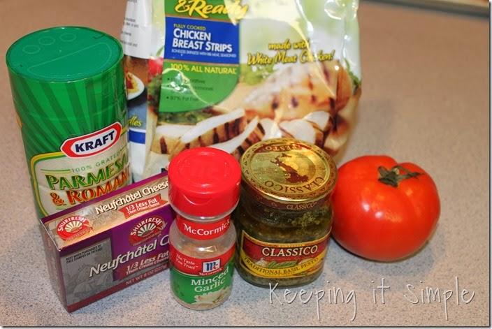 #ad Healthy-Chicken-Alfredo-with-pesto (1)