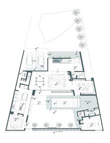 plano-planta-baja-casa-ev-ze_arquitectura