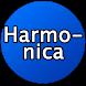 Harmonica Ringtone