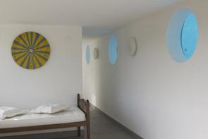 casa-galeria-mach-arquitetos-belo-horizonte