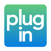 plug in Orlando Events