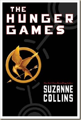 The-Hunger-Games-9780439023481