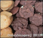 cookies holiday (4)