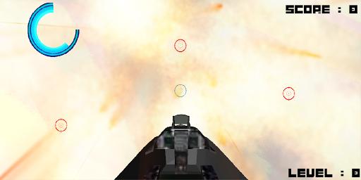 玩免費動作APP 下載F16 Shooting app不用錢 硬是要APP