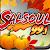 SalsoulFM