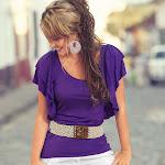 Fotos Melissa Giraldo Modelando Trajes De Baño Phax Swimwear Foto 10
