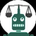 Unit Bot icon
