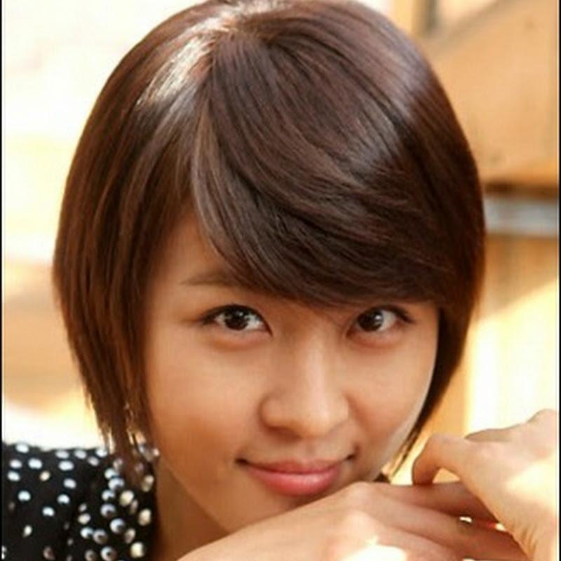 Model Rambut Bob Pendek Wanita Korea Terbaru dan Keren ...
