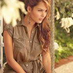 Fotos Melissa Giraldo Modelando Trajes De Baño Phax Swimwear Foto 148