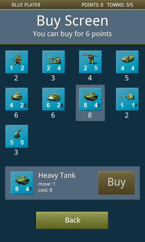 Small General FULL- screenshot