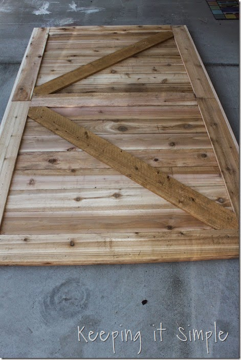 DIY-Large-Barn-Door-with-Burned-Wood-Finish (13)