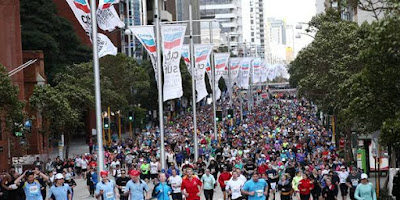 What a fantastic day it was yesterday mycitytosurf