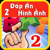 Dap An Bat Chu 2 - Hinh Anh