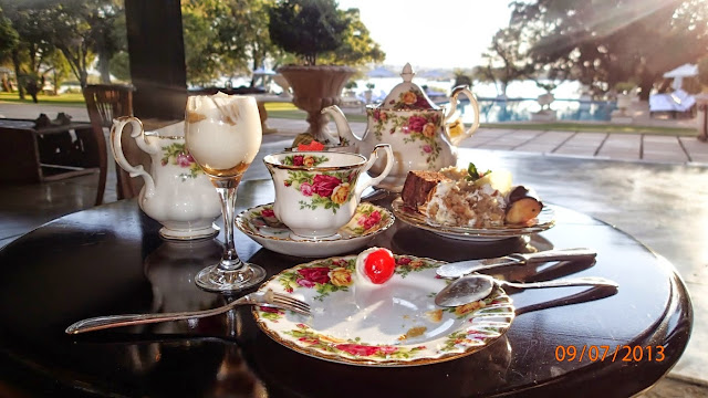 High Tea at The Royal LIVINSTONE 013.JPG
