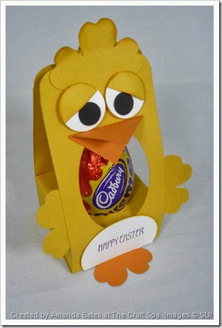 2014_03_Easter Chick Tag Punch Treat Holder 5