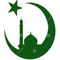 Berita Islam Dunia icon
