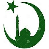 Berita Islam Dunia