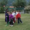 Hockey_Pernici_16_5_2011_21.jpg