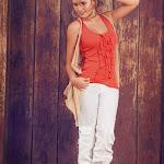 Fotos Melissa Giraldo Modelando Trajes De Baño Phax Swimwear Foto 7