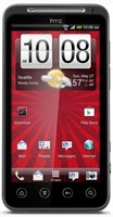 HTC Evo V 4G - Hands On Video