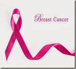 breast cancer, pakistan has the highest incidence of breast cancer in Asia