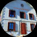 Image Google de Le Cou-Couche Panier