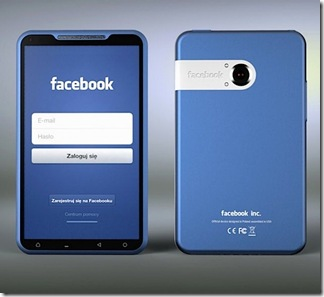 facebook-phone-bluephone-concept-design-0