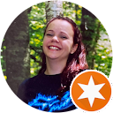 buy here pay here New Hampshire dealer review by Stephy Aylya