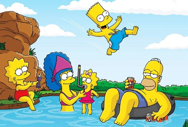 dia-dos-pais-fathers-day-Homer-Simpson-Fox