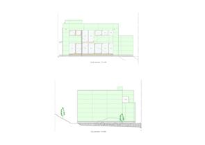 plano-de-casa-en-kawachinagano-fujiwarramuro-architects