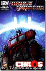 P00001 - The Transformers #24 - Ch