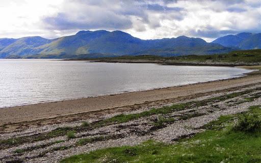 Cuil Bay.jpg