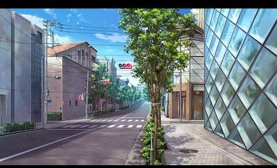 TSURIOTSU04.jpg