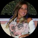Immagine del profilo di Stefania Iannelli