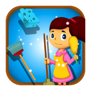 House Cleaning for PC and MAC