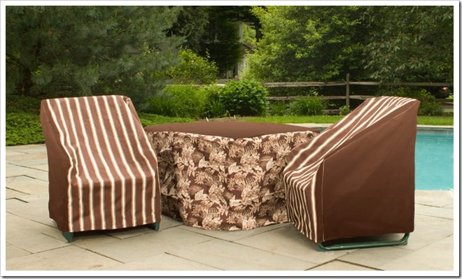 75 Empire Patio Cover Giveaway Sand And Sisal