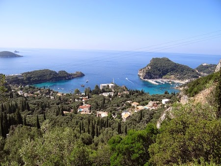 04. Paleokastrita, Corfu.JPG