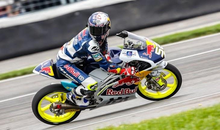 moto3-fp1-2014pi-gpone.jpg