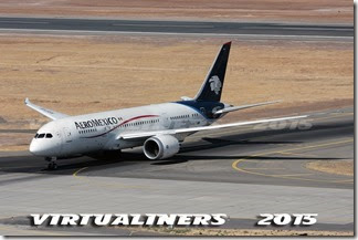 SCEL_Boeing_787-8_Aeromexico_N967AN_0011