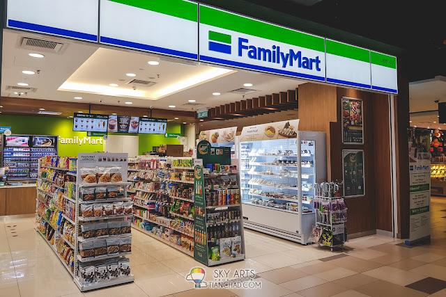 Cần bán Shop House chung cư Ngọc Lan Mặt Tiền đường Phú Thuận Quận 7 - 08