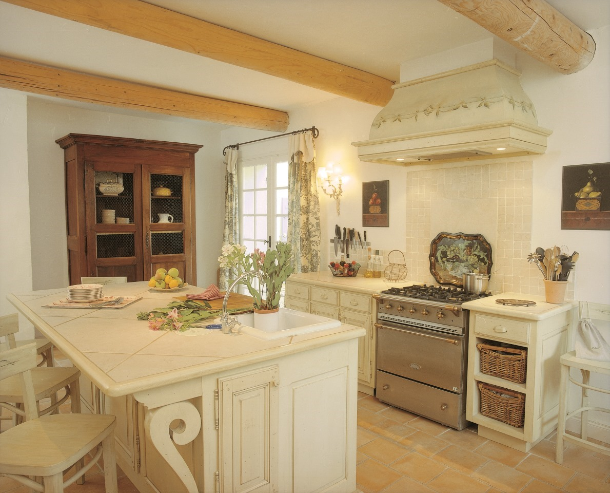 [5B-again-Other-higher-res-kitchen-wh%255B1%255D%255B1%255D.jpg]