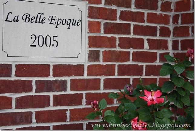 la_belle_epoque
