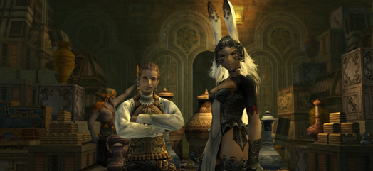 830px-Fran_and_balthier[1]