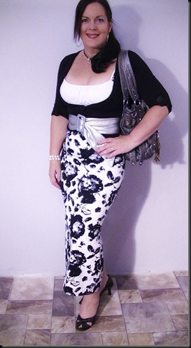 cow skirt_0134
