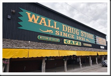 2011Aug2_Wall_Drug-2
