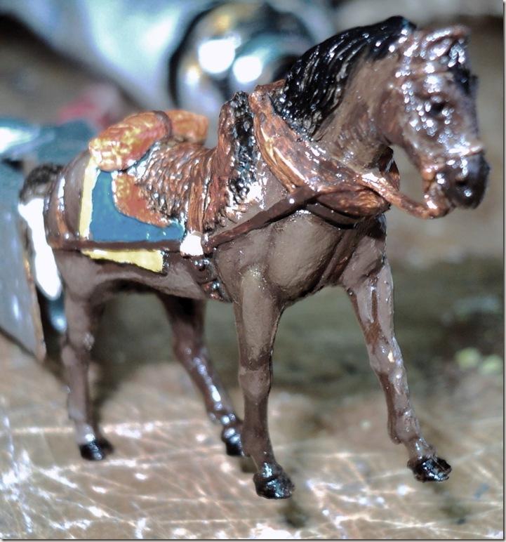 caballo 1 04