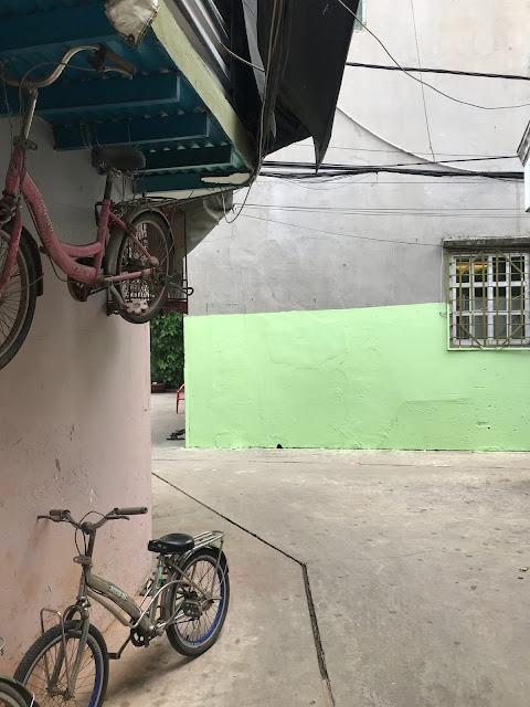 Bán nhà quận Tân Phú Hẻm một sẹc đường Phú Thọ Hòa 03