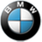BMW Fault Codes icon