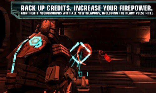 Dead Space™ v1.1.54