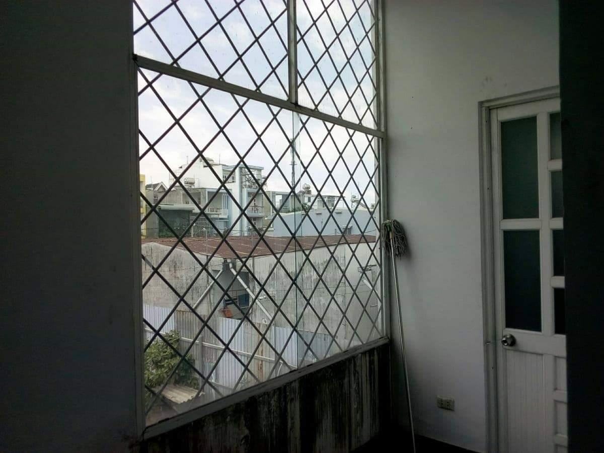 Bán nhà đường Lê Chí Quốc Quận Thủ Đức, 1 trệt 1 lầu, Giá bán 2,8 Tỷ Thương Lượng nhẹ.3
